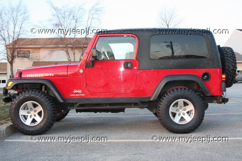 jeep tj engine heater  jeep  free engine image for user