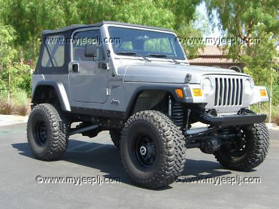 Jeep Wrangler Tj 2 5 Engine Block moreover Jeep Gear Box likewise Jeep Wiring Diagram Download also 84 Dodge 318 Wiring Diagram further Cj7 Blower Wiring. on yj fuse box diagram